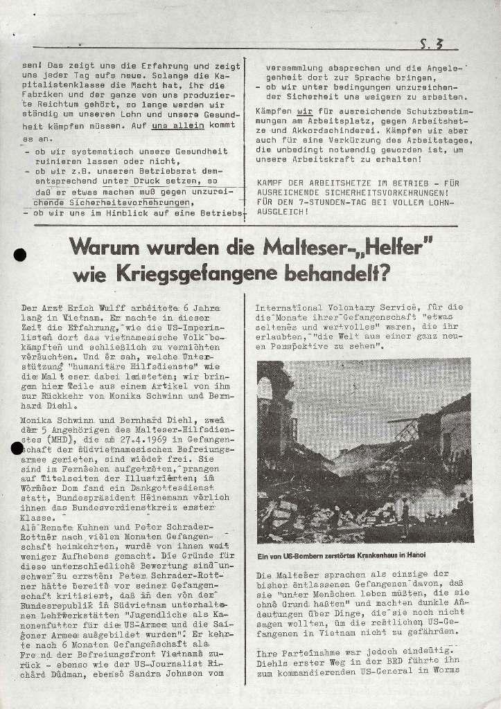 Freiburg_Metall067