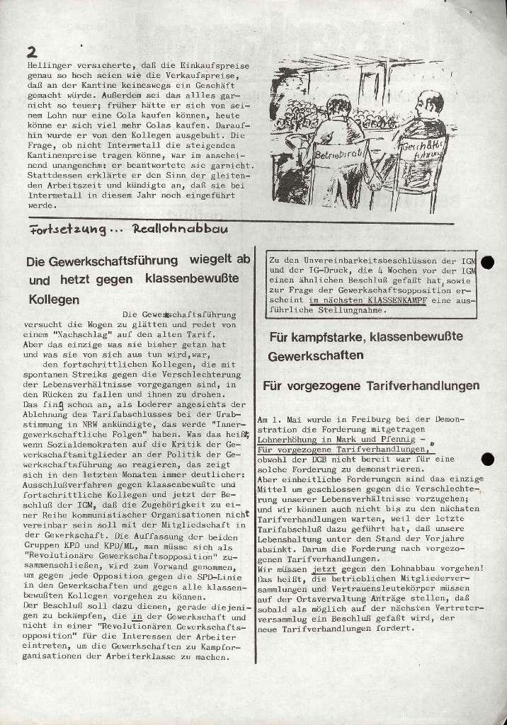 Freiburg_Metall 076