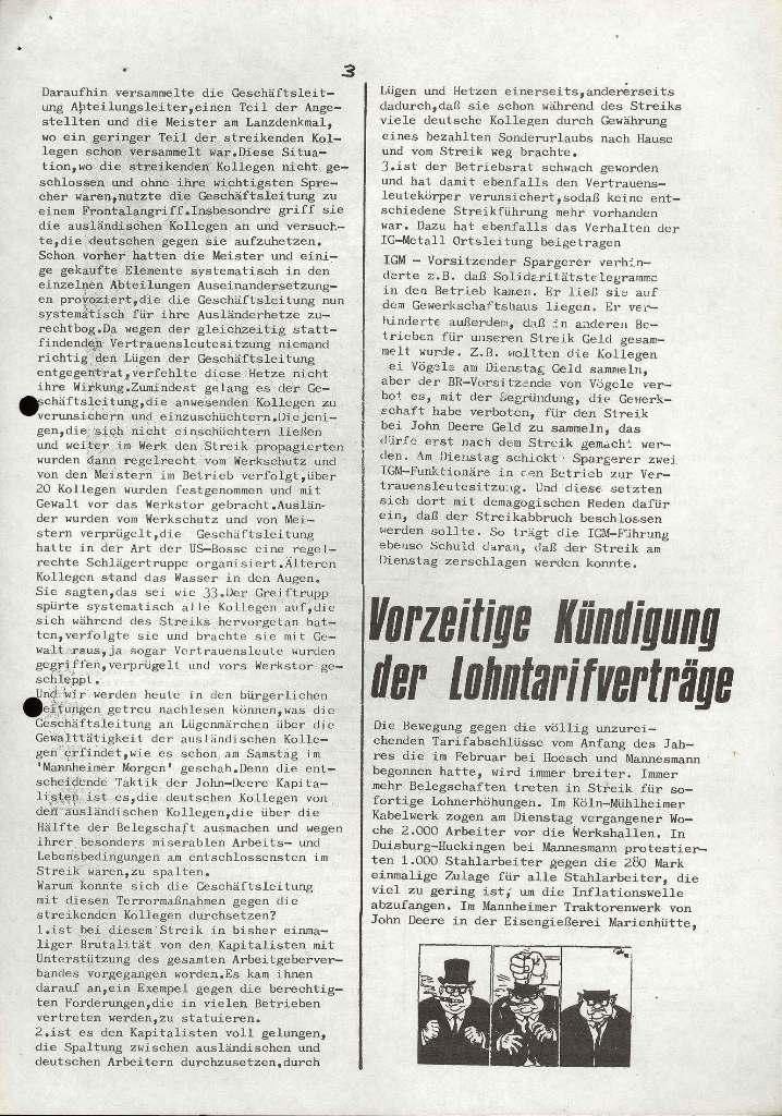 Freiburg_Metall083