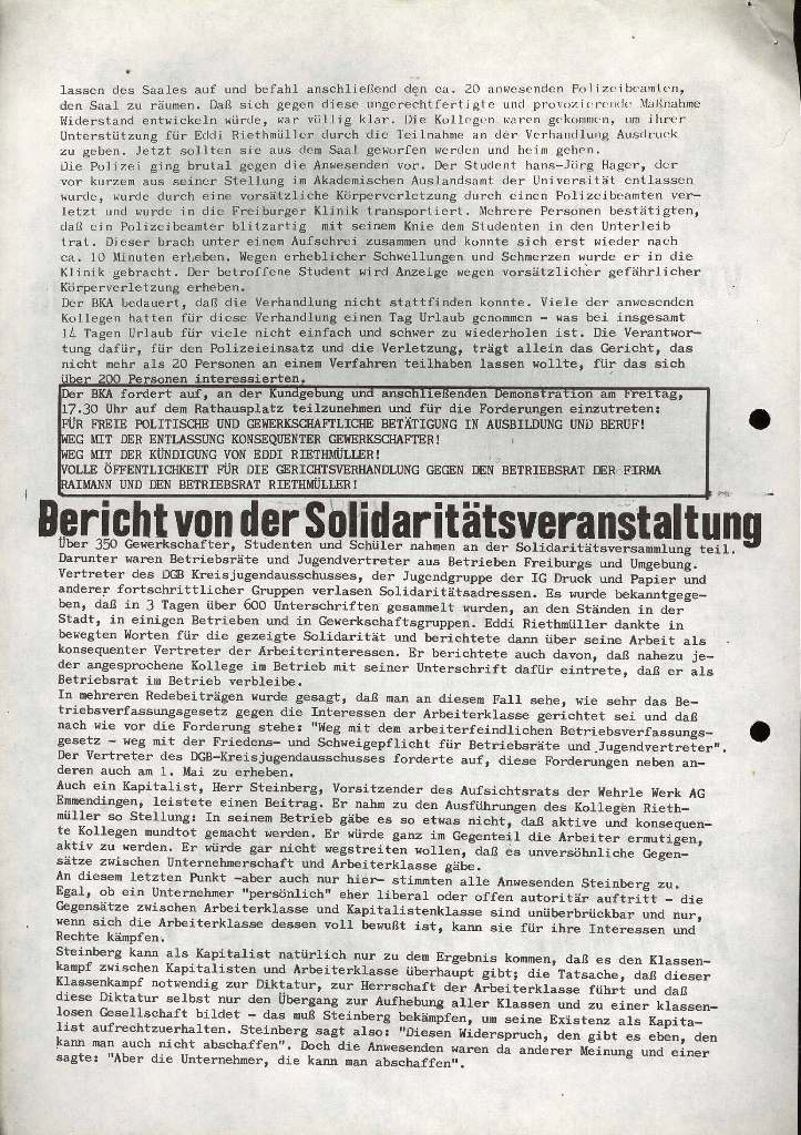 Freiburg_Raimann002