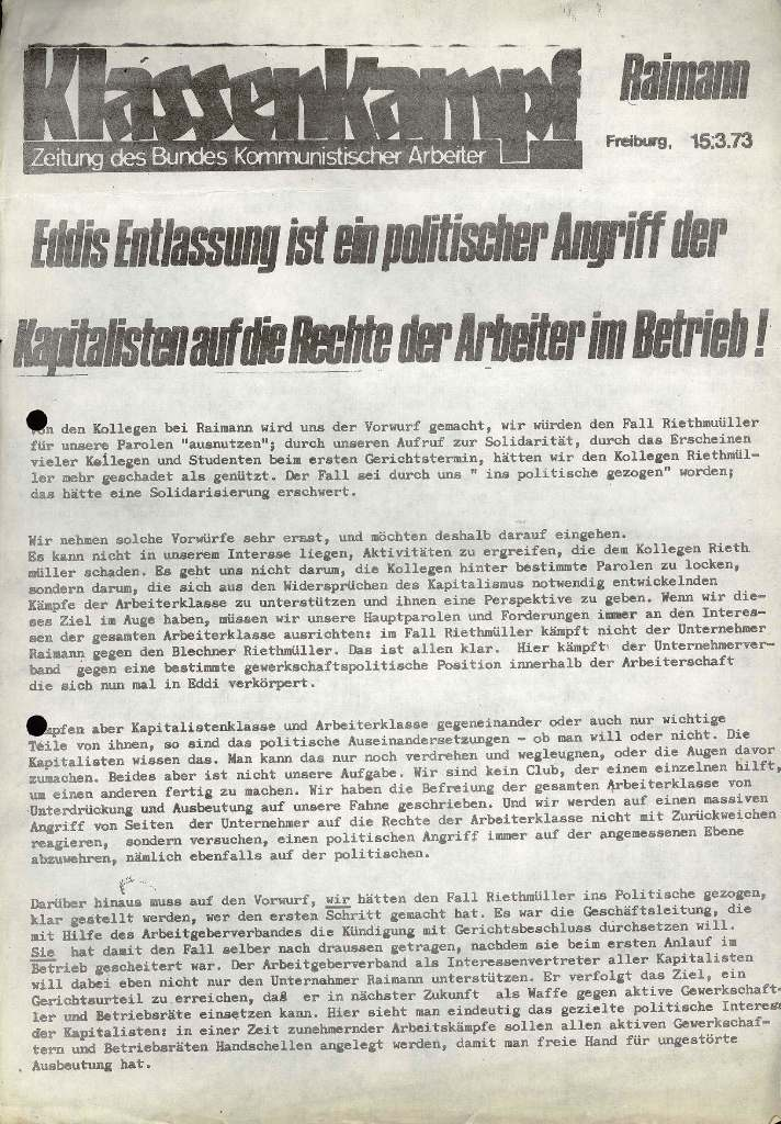 Freiburg_Raimann007