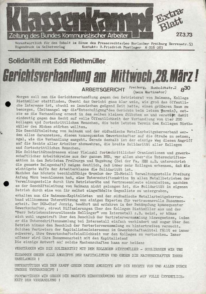 Freiburg_Raimann009