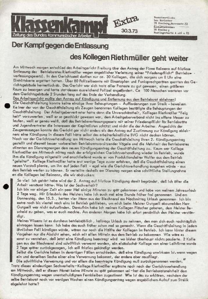 Freiburg_Raimann010