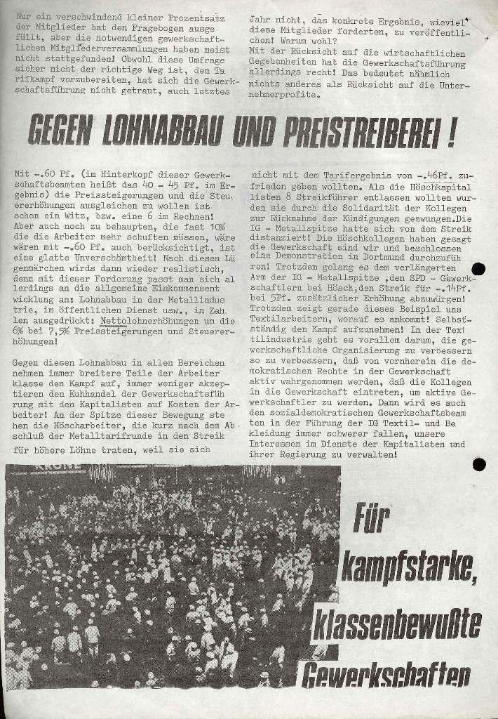Freiburg_Raimann 013