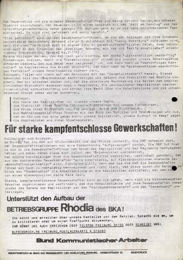 Freiburg_Rhodia 010