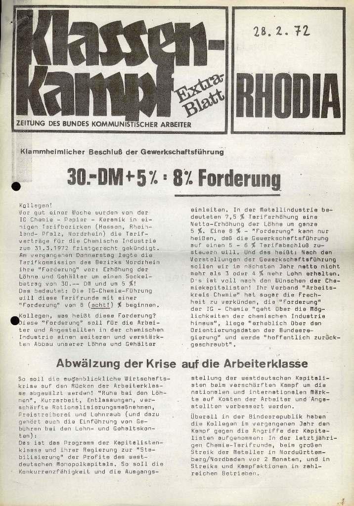 Freiburg_Rhodia 013
