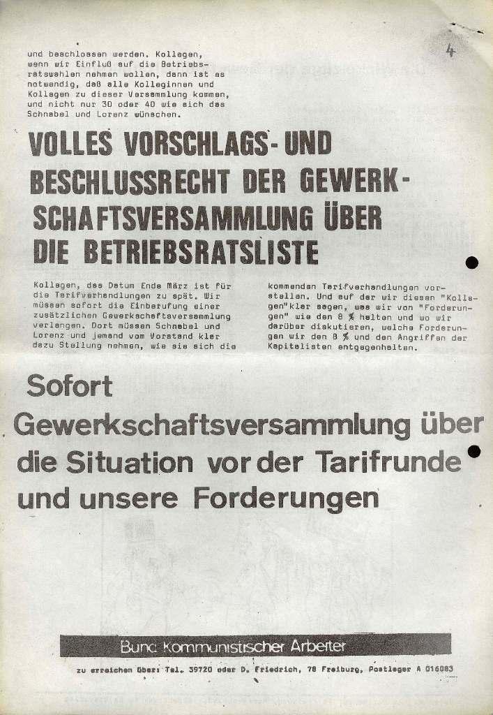 Freiburg_Rhodia 016
