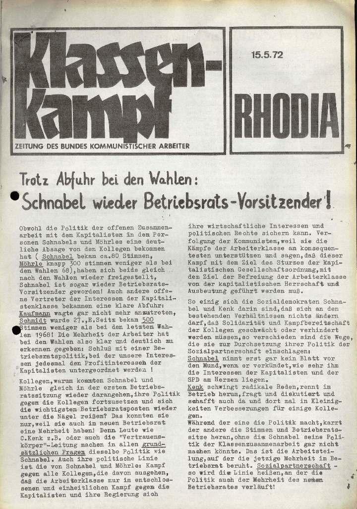 Freiburg_Rhodia 023