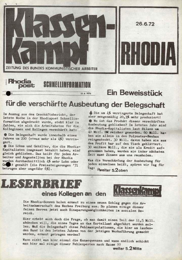Freiburg_Rhodia 029