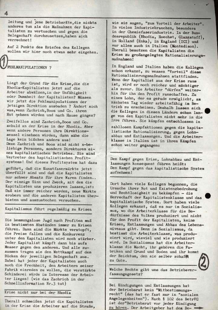 Freiburg_Rhodia 032
