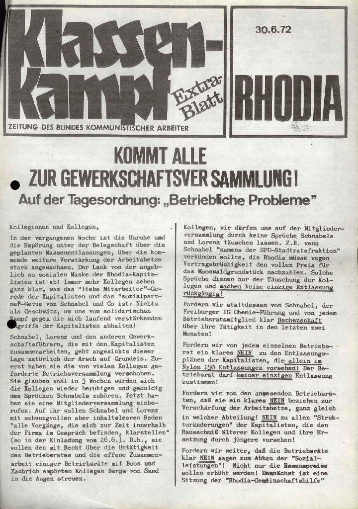Freiburg_Rhodia 035
