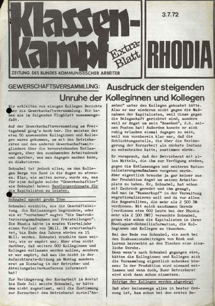Freiburg_Rhodia 037
