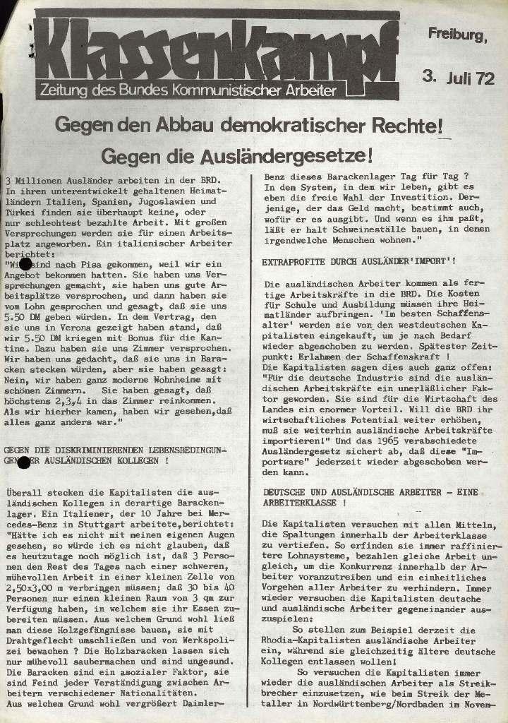 Freiburg_Rhodia 039