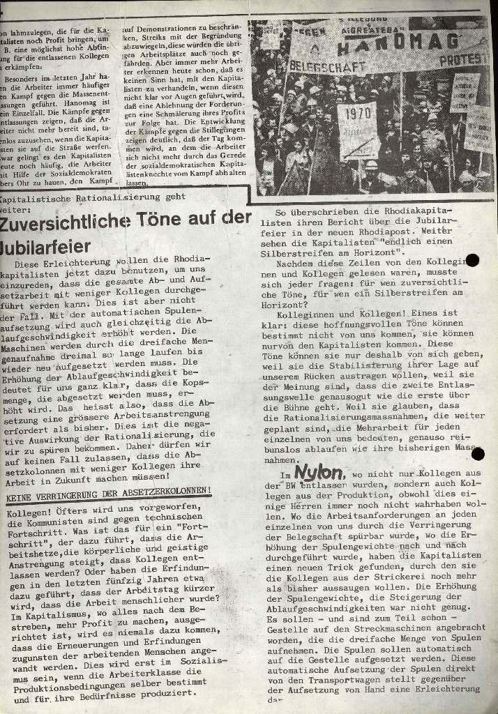 Freiburg_Rhodia 064