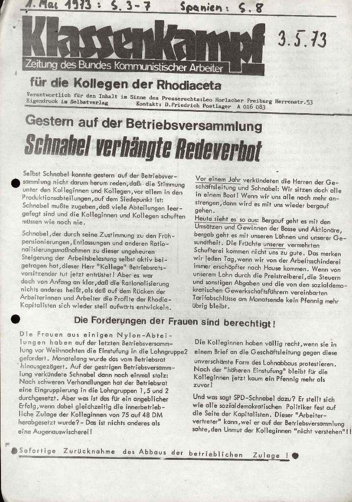 Freiburg_Rhodia 073