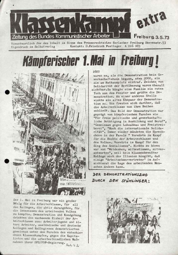 Freiburg_Rhodia 075