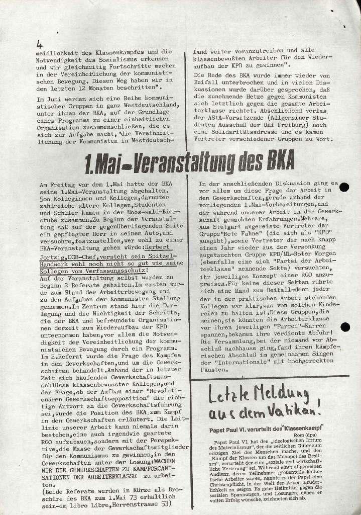 Freiburg_Rhodia 078