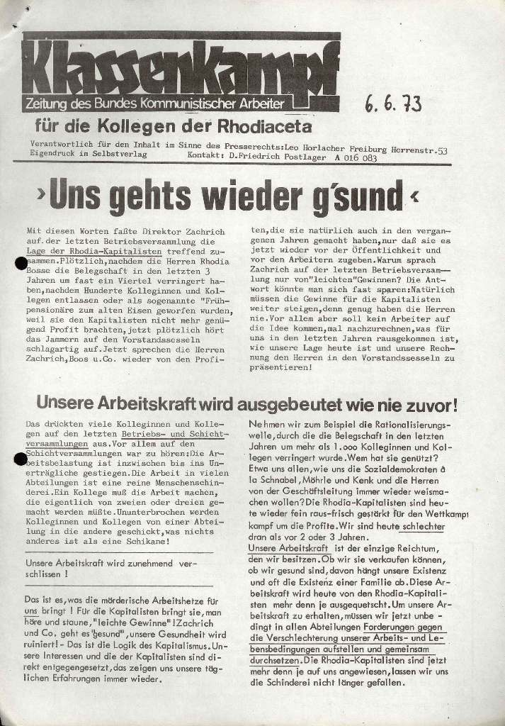Freiburg_Rhodia 083