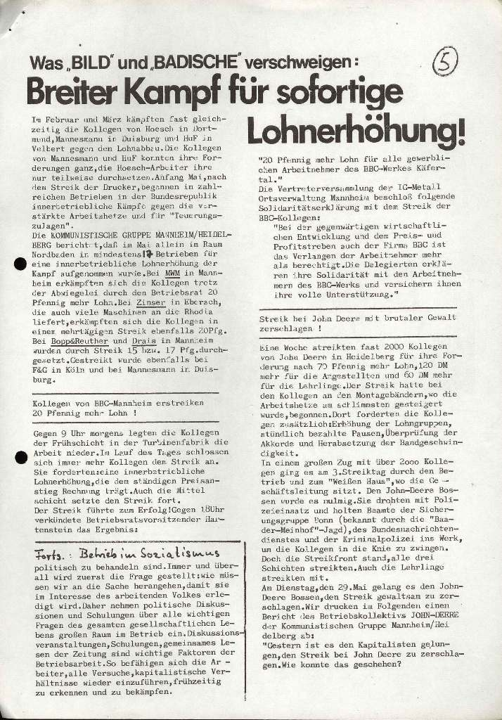 Freiburg_Rhodia 087