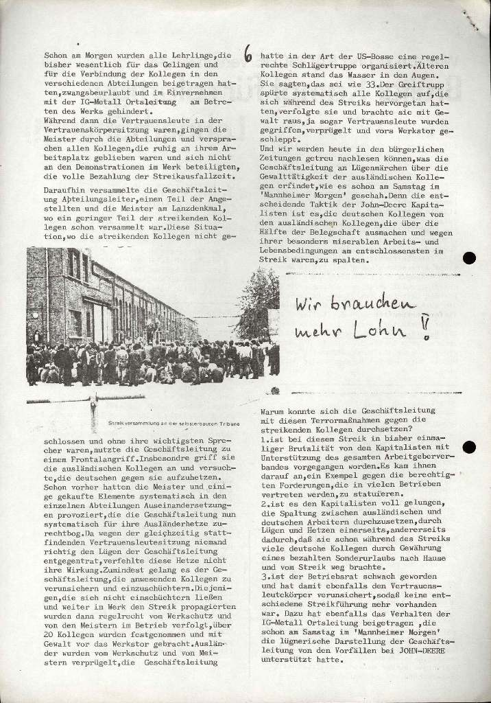 Freiburg_Rhodia 088
