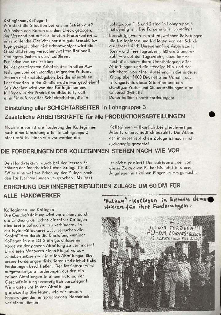 Freiburg_Rhodia 090