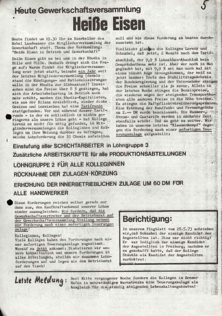 Freiburg_Rhodia 095