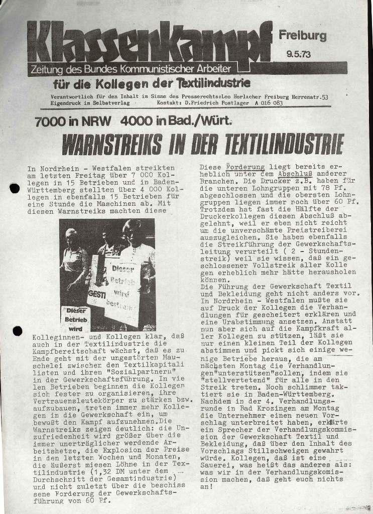 Freiburg_Textil006