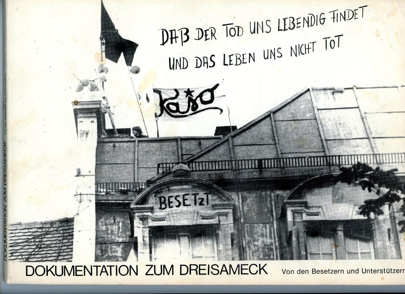 Freiburg_Hausbesetzung_01_Dreisameck_001