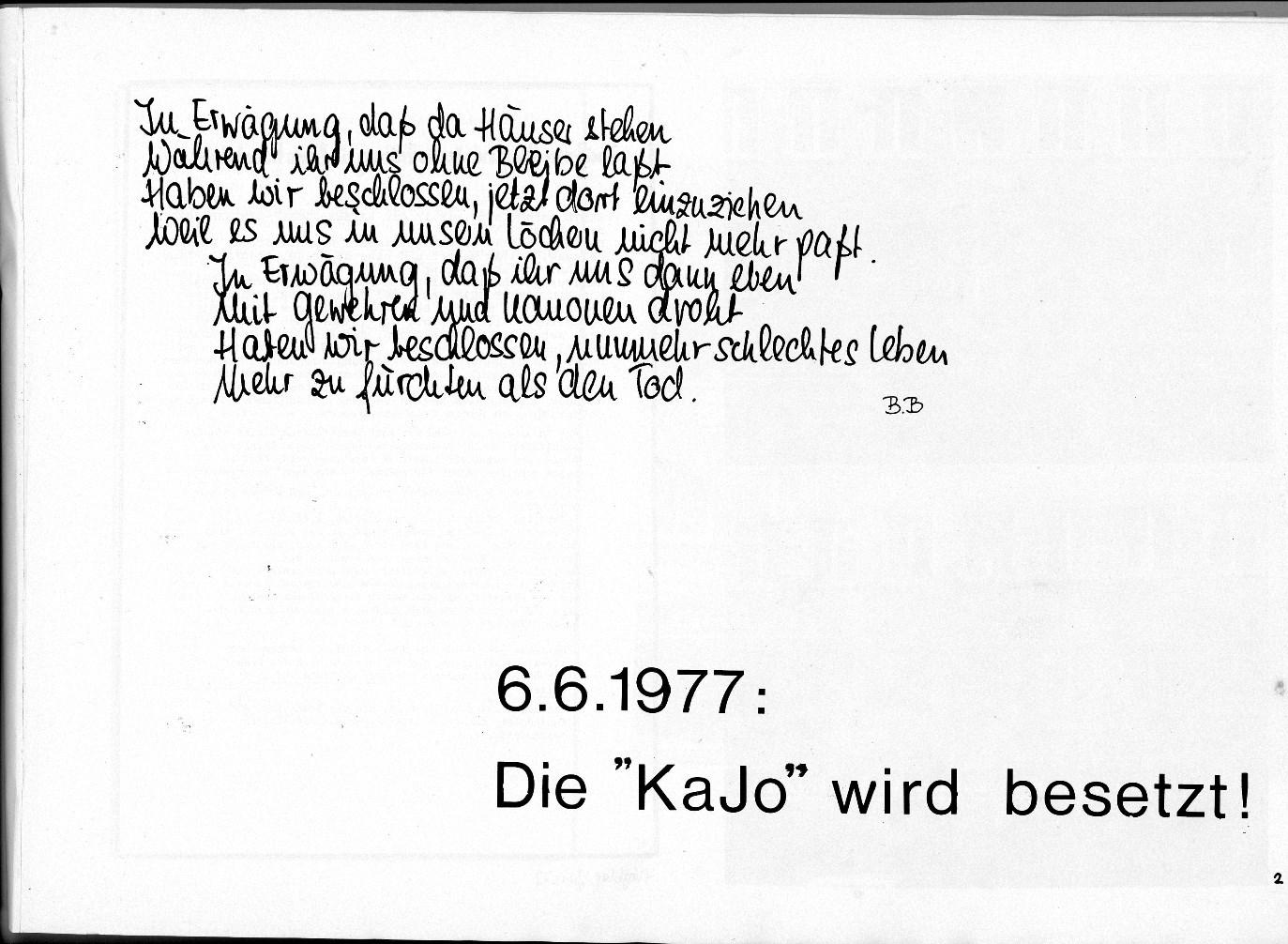 Freiburg_Hausbesetzung_01_Dreisameck_006