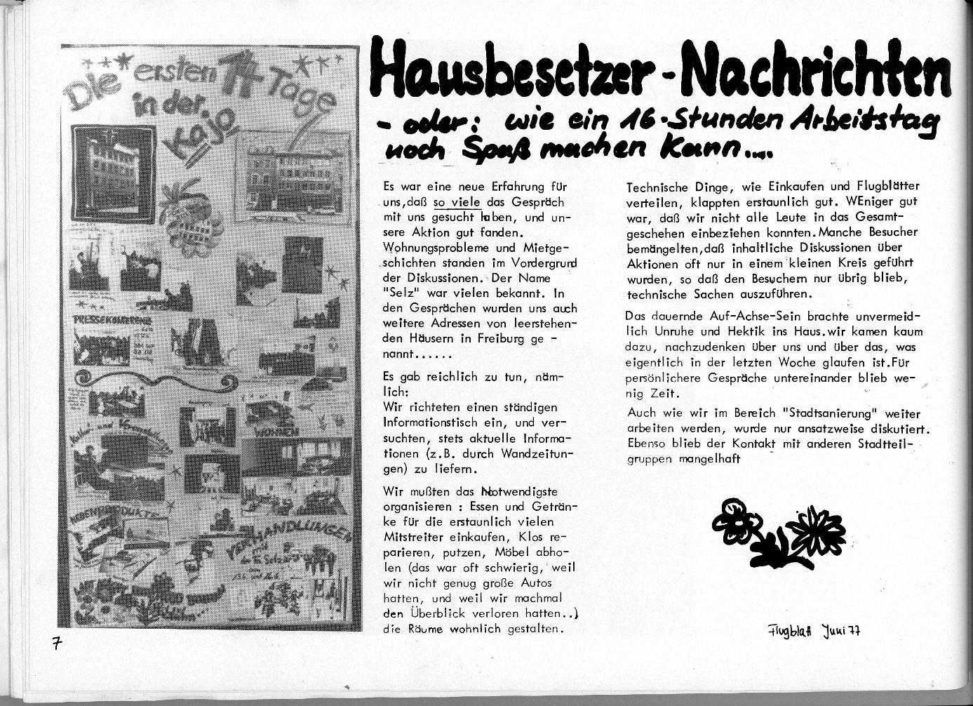 Freiburg_Hausbesetzung_01_Dreisameck_011