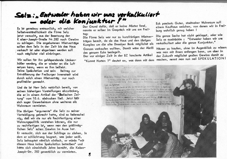 Freiburg_Hausbesetzung_01_Dreisameck_012