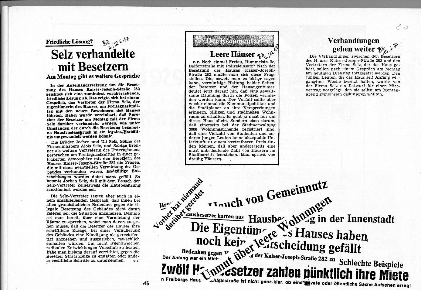 Freiburg_Hausbesetzung_01_Dreisameck_020