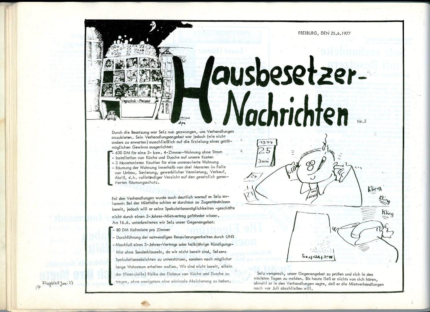 Freiburg_Hausbesetzung_01_Dreisameck_021