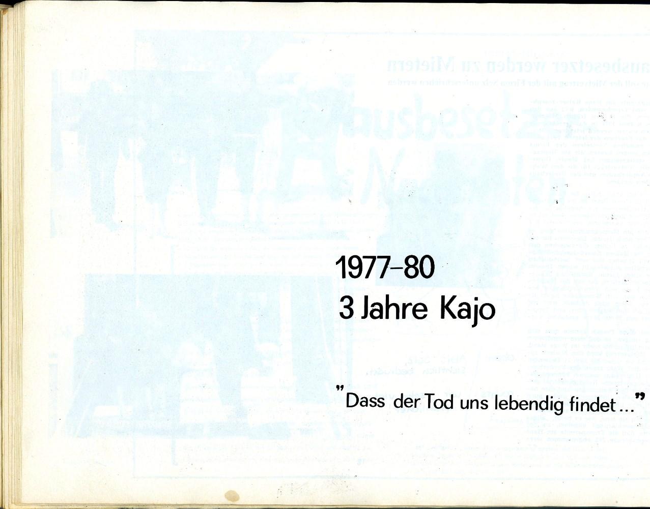 Freiburg_Hausbesetzung_01_Dreisameck_023