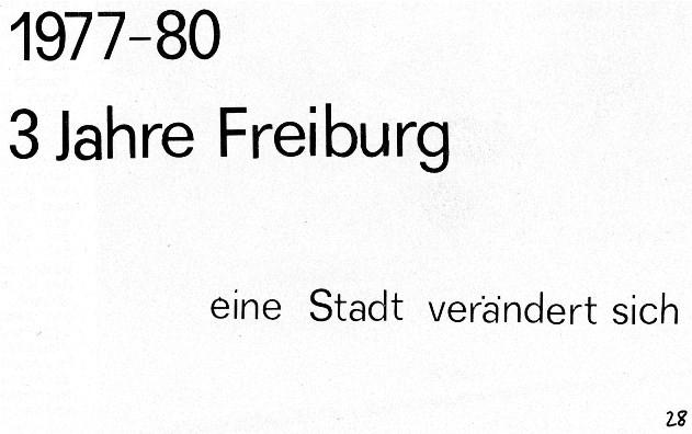 Freiburg_Hausbesetzung_01_Dreisameck_032