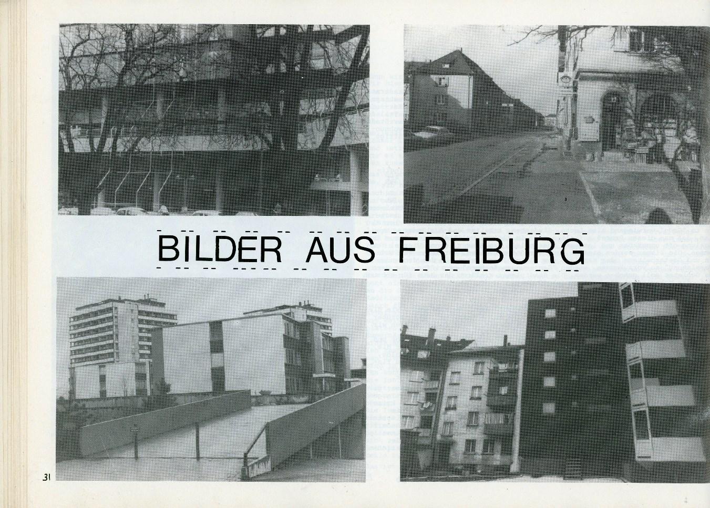 Freiburg_Hausbesetzung_01_Dreisameck_035