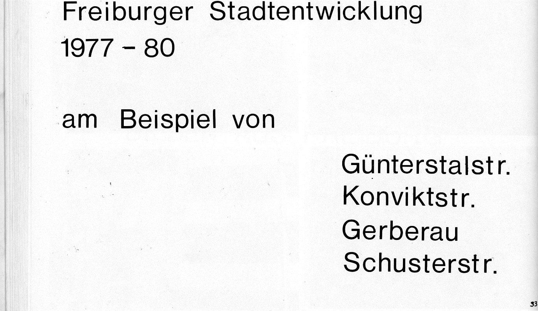 Freiburg_Hausbesetzung_01_Dreisameck_037