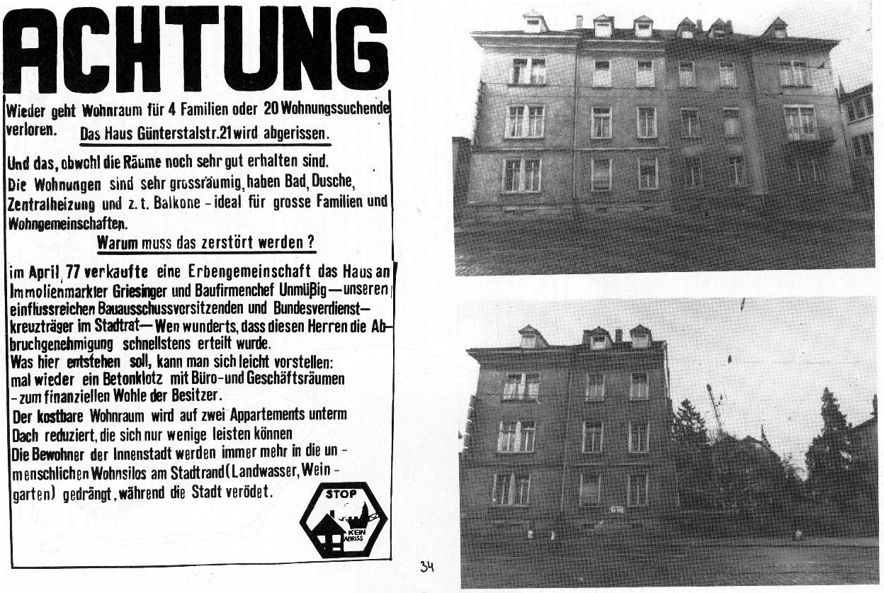 Freiburg_Hausbesetzung_01_Dreisameck_038