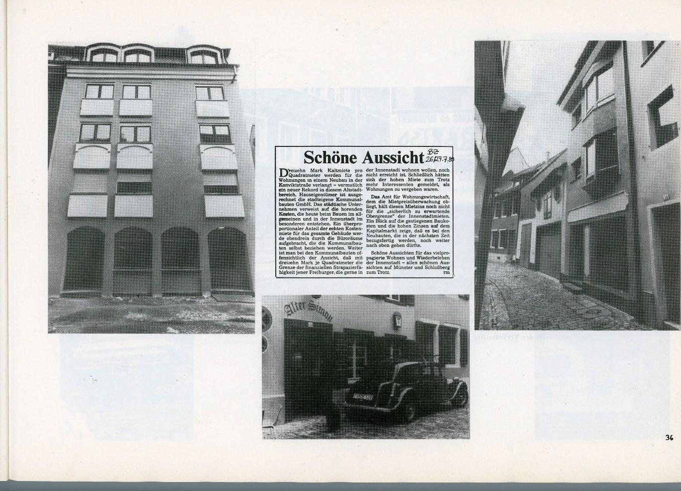 Freiburg_Hausbesetzung_01_Dreisameck_040