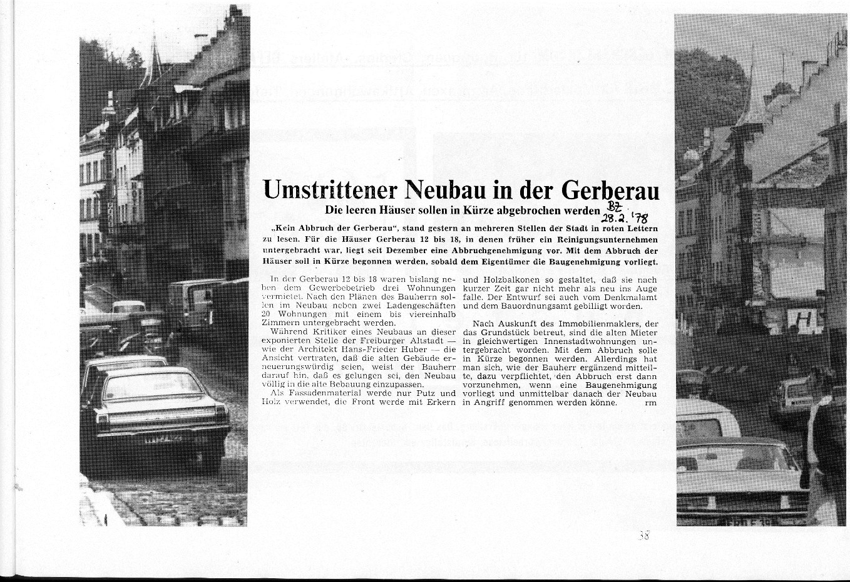 Freiburg_Hausbesetzung_01_Dreisameck_042