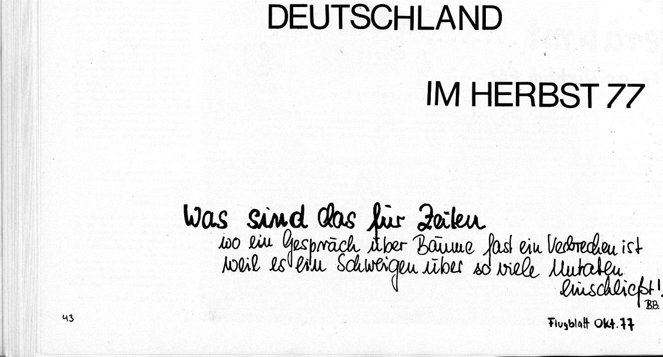 Freiburg_Hausbesetzung_01_Dreisameck_047