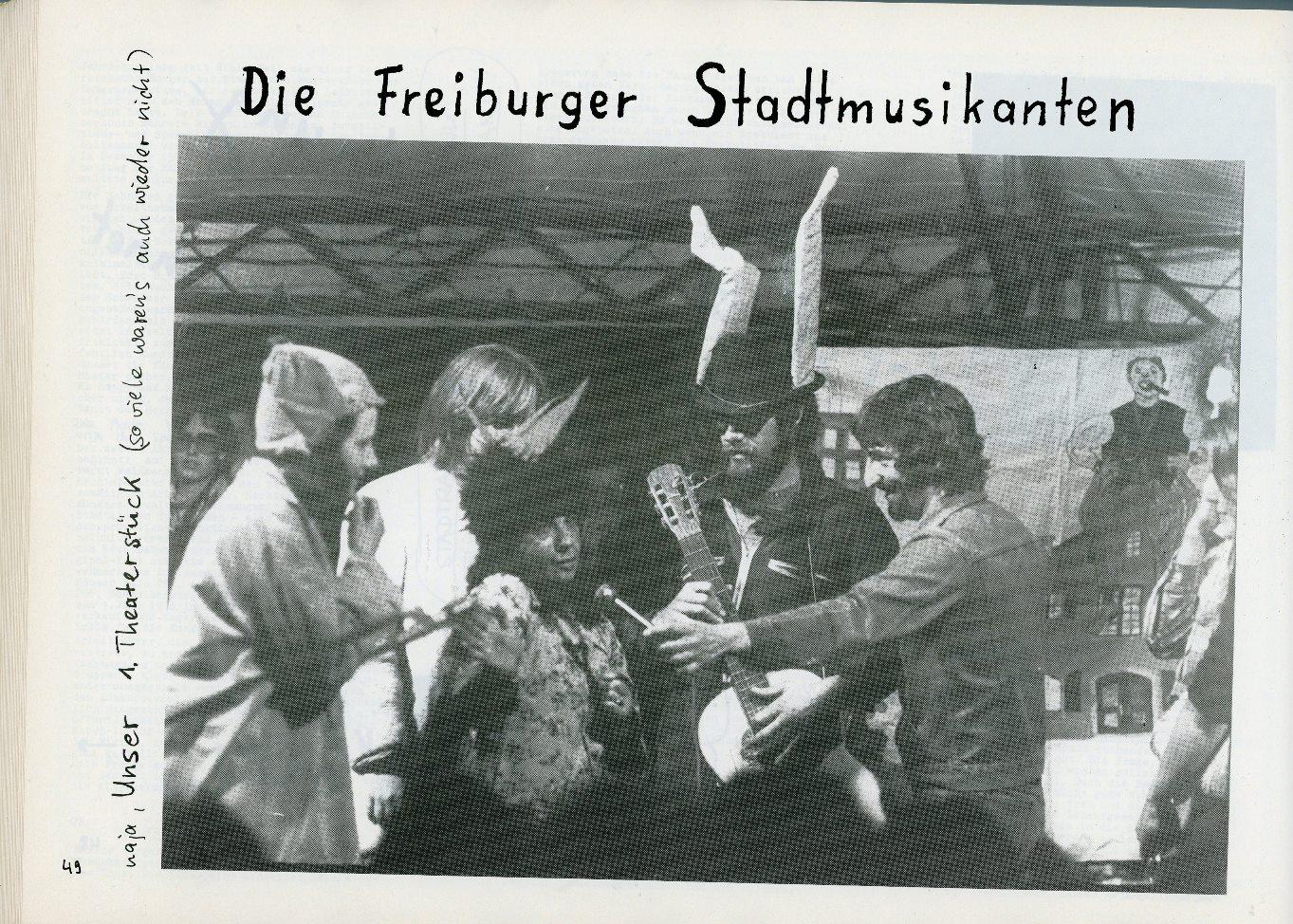 Freiburg_Hausbesetzung_01_Dreisameck_053