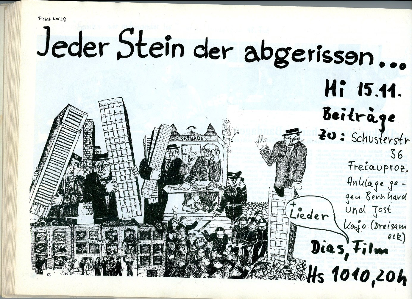 Freiburg_Hausbesetzung_01_Dreisameck_057