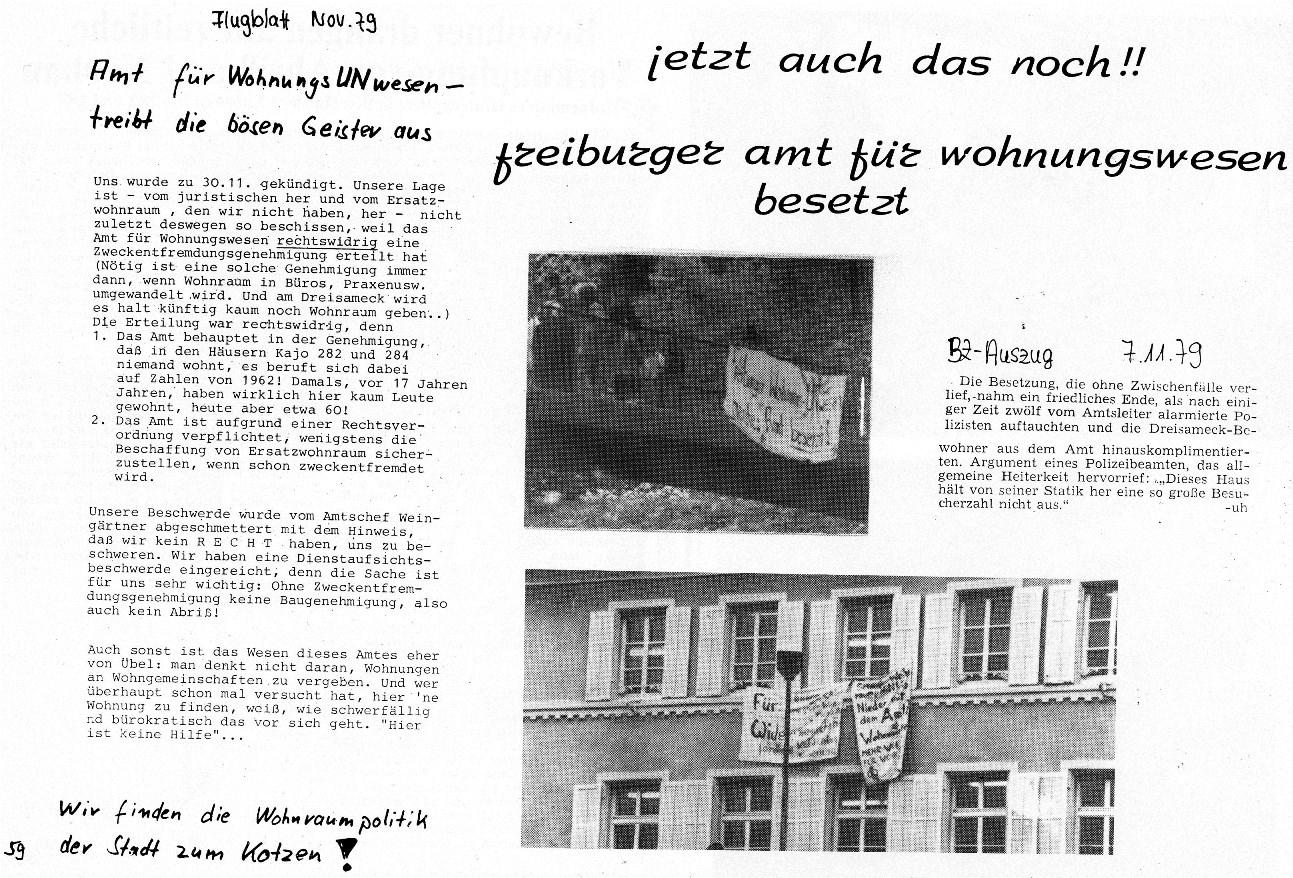 Freiburg_Hausbesetzung_01_Dreisameck_063