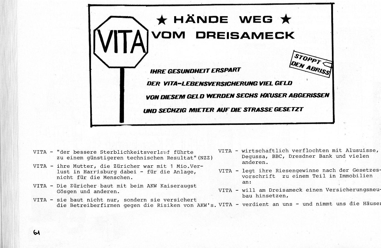 Freiburg_Hausbesetzung_01_Dreisameck_065