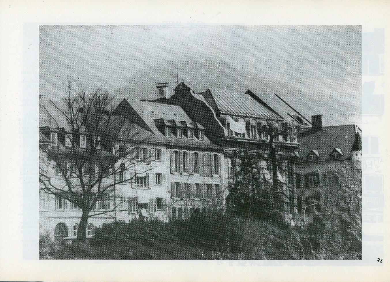 Freiburg_Hausbesetzung_01_Dreisameck_076