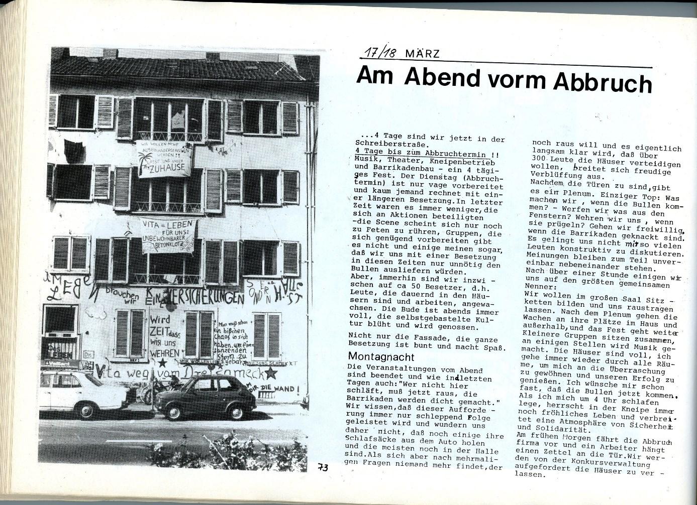 Freiburg_Hausbesetzung_01_Dreisameck_077