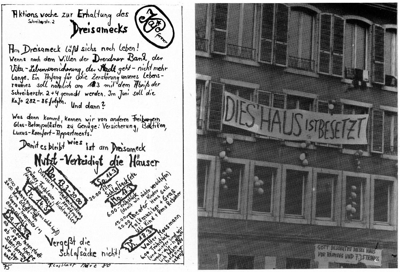 Freiburg_Hausbesetzung_01_Dreisameck_079