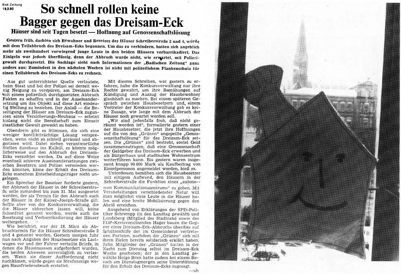 Freiburg_Hausbesetzung_01_Dreisameck_080