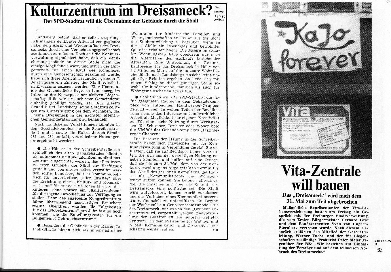 Freiburg_Hausbesetzung_01_Dreisameck_095